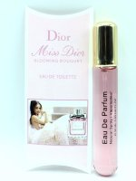 Мини-парфюм 20ml Christian Dior Miss Dior Blooming Bouquet