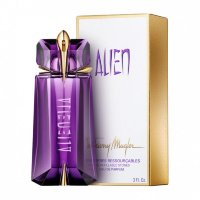 А плюс Thierry Mugler Alien edp,90ml