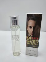 Kilian Bad Boys 55 ml