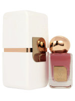 SevavereK W 5022 (Givenchy Ange Ou Demon Le Secret),50ml