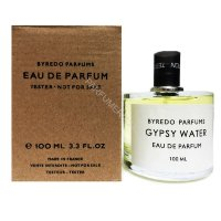 "Тестер Byredo ""Gypsy Water"", 100ml"