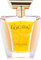 А плюс Lancome Poeme edp ,100ml
