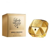 А плюс Paco Rabanne Lady Million ,80ml