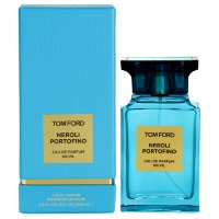 EU Tom Ford Neroli Portofino, 100 ml