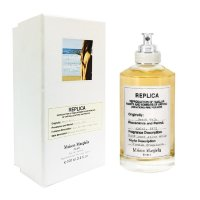 Maison Martin Margiela Replica Beach Walk 100ml