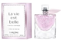Lancome La Vie Est Belle Flowers Of Happiness, 75 ml