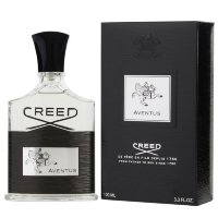 А плюс Creed Aventus,100ml