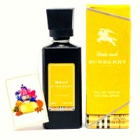 Мини-парфюм Burberry Weekend for Women, 60 ml