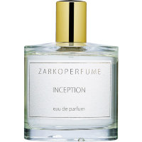 Zarkoperfume Inception