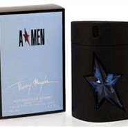 Thierry Mugler Angel A edt for men 50ml