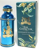 "Тестер Alexandre. J ""The Collector  Mandarine Sultane"", 100 ml"