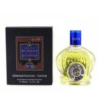 Тестер Chic Shaik Blue №30  Woman, 100 ml