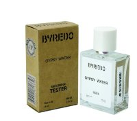 Мини-тестер 60ml (кор) Byredo Gypsy Water