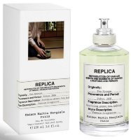 Maison Martin Margiela Replica Tea Escape 100ml
