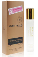 Масляные духи Montale Intense Pepper, 10 ml