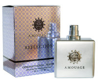 Тестер Amouage Reflection for Woman, 100 ml