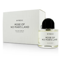 Byredo Rose of No Man's Land edp(lux)