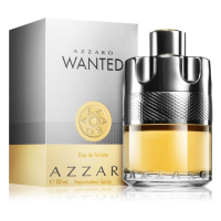 А плюс Azzaro Wanted ,100 ml