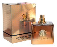 Тестер Amouage Ubar for Woman, 100ml