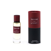 Clive & Keira  Narcotique unisex,30ml