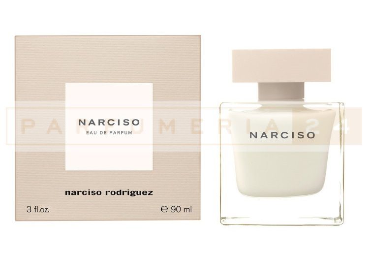 Narciso Rodriguez Narciso.EDP  90ml