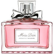 "Christian Dior ""Miss Dior Absolutely Blooming"", 100 ml"