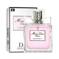 "CD Miss Dior Cherie ""blooming Bouquet"" (op)"