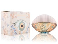 Kenzo World Fantasy Collection EDT ,75ml