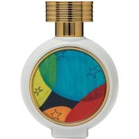 Haute Fragrance Company Party On The Moon, 75ml
