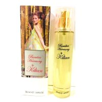 By Kilian Bamboo Harmony, 55 ml