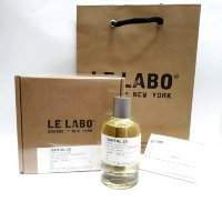 Le Labo 100ml Santal 33