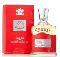 А плюс Creed Viking,100 ml
