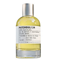Le Labo 100ml Patchouli 24