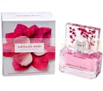 "Armand Basi ""Lovely Blossom ""for Women EDT 100ml"