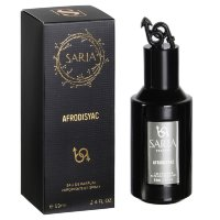 Saria Afrodisyac (Initio Parfums Prives Absolute Aphrodisiac),69ml