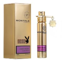 Montale Candy Rose 20 мл pheromone
